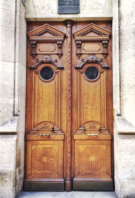 Pars_doors_02