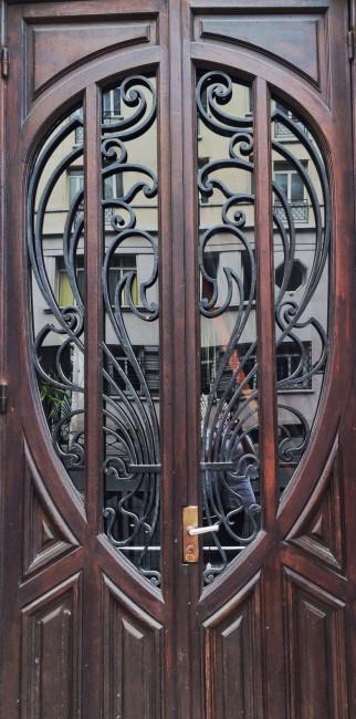 Pars_doors_03