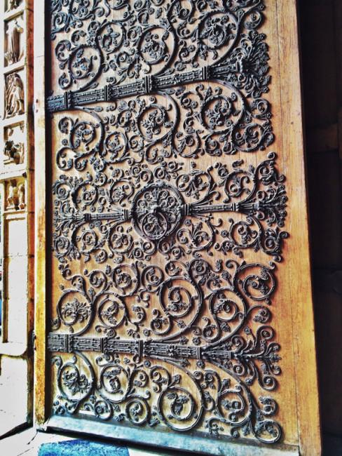 Pars_doors_05