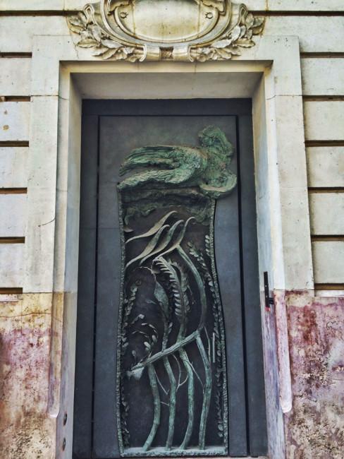 Pars_doors_12