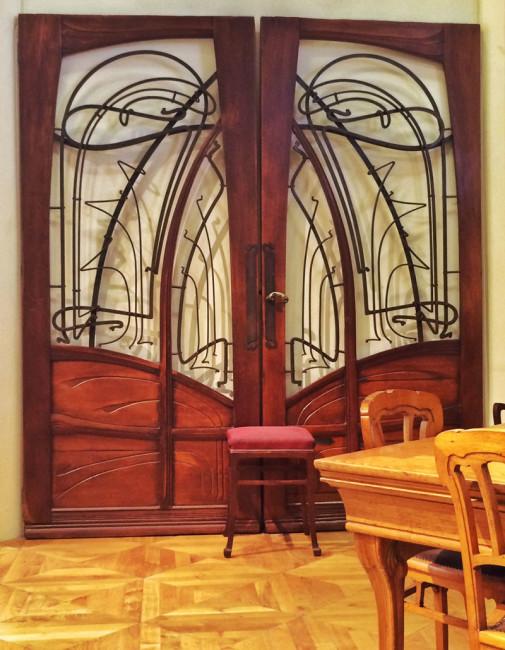 Pars_doors_16