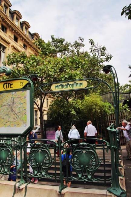 paris-bird_market10