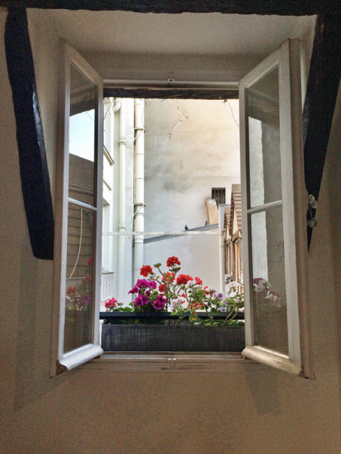 paris_doors_25