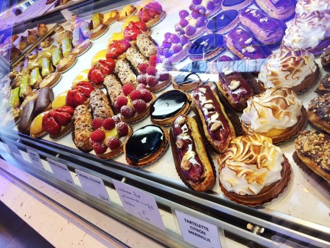paris_food05