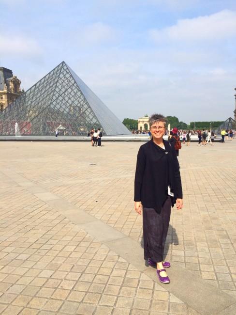 Louvre_exterior6