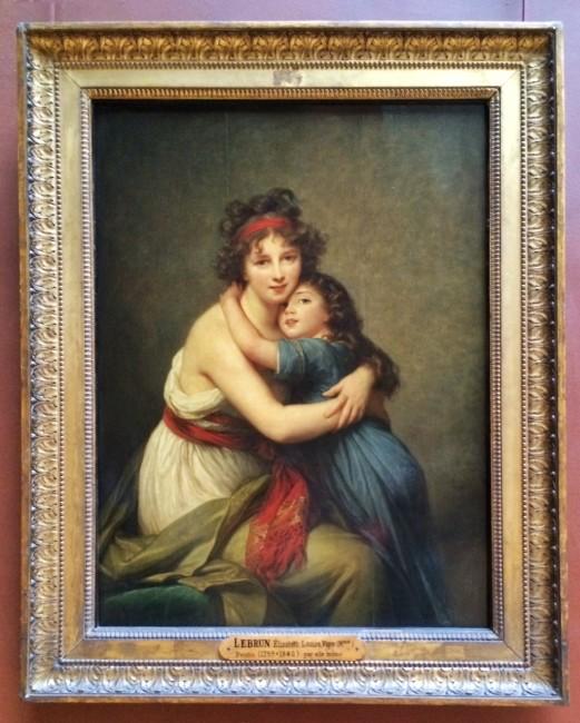 louvre-women4