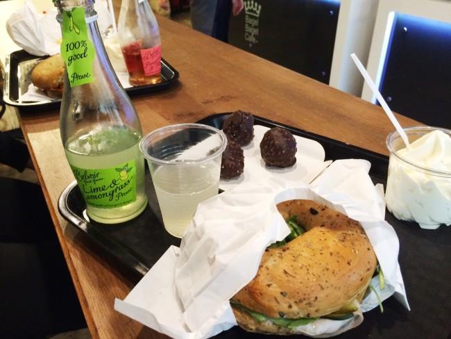 paris_food15