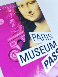 paris_pass1