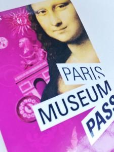paris_pass1