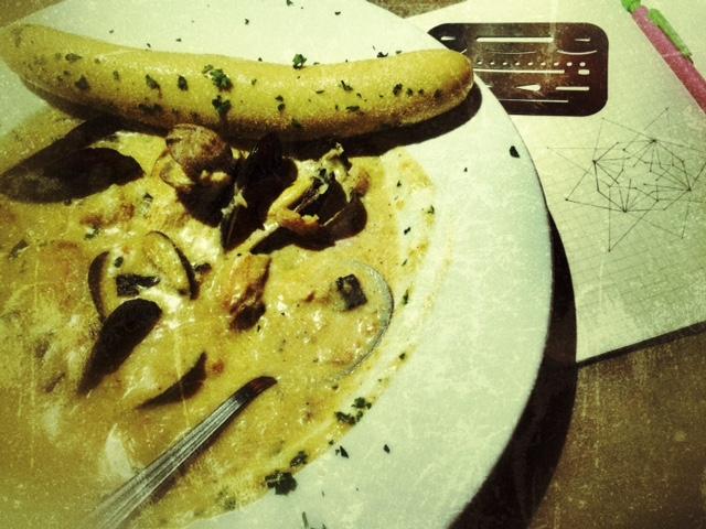 kinard_seafood_chowder