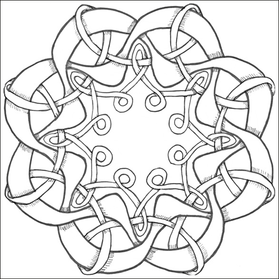 knot1loopy_web570