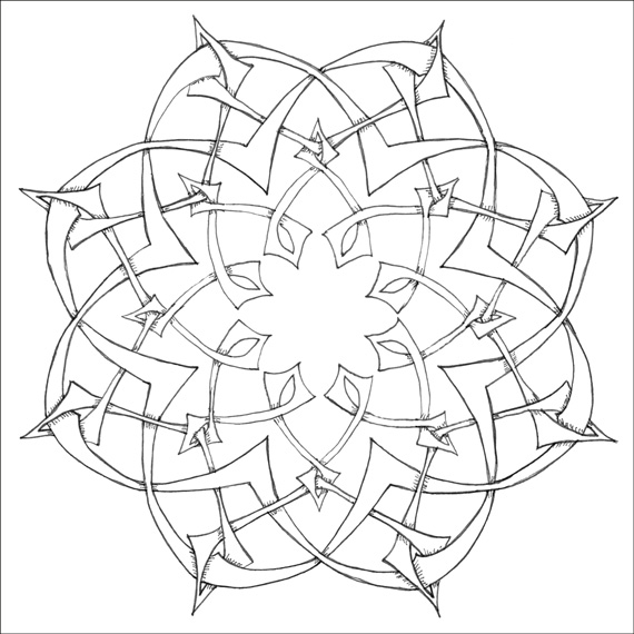 knot1pointy_web570px