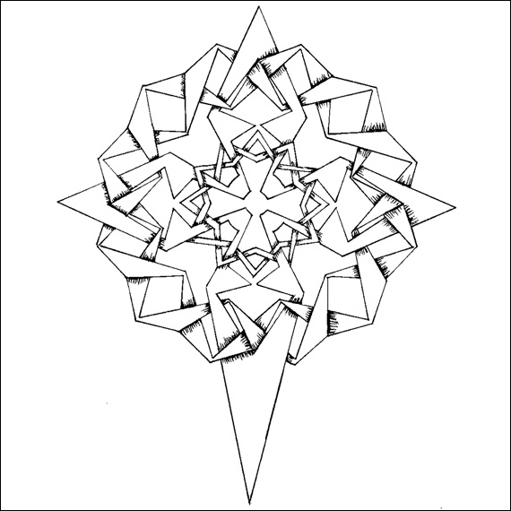 star_knot1_web_570px