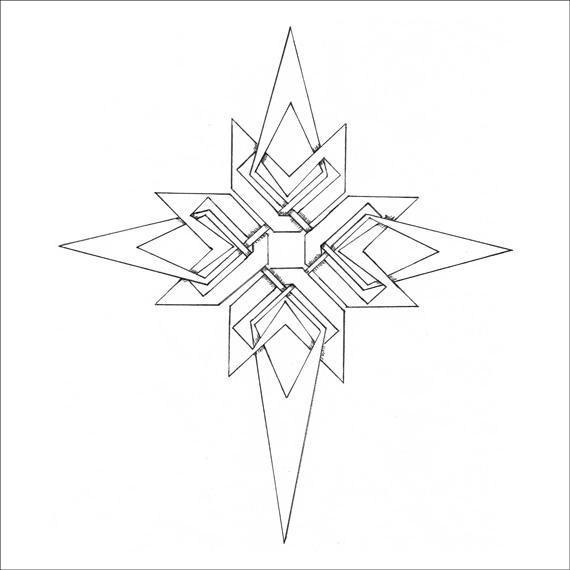 star_knot2_web570px