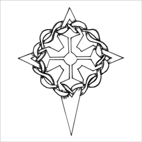 star_knot3_web_570px