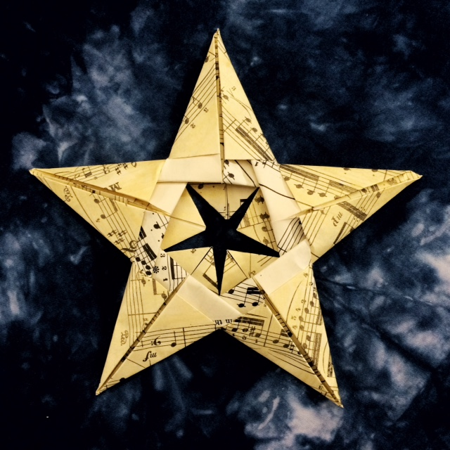 Kinard_origami_5pt_star1