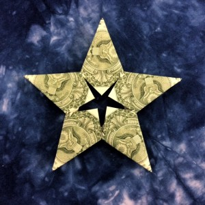 Kinard_origami_5pt_star2