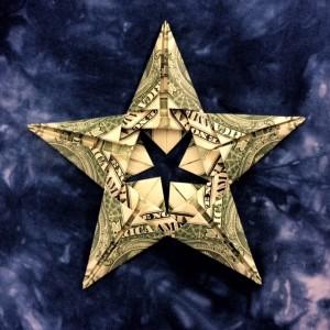 Kinard_origami_5pt_star3