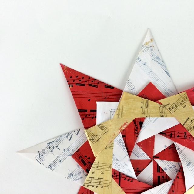 Kinard_origami_braided_corona_star6
