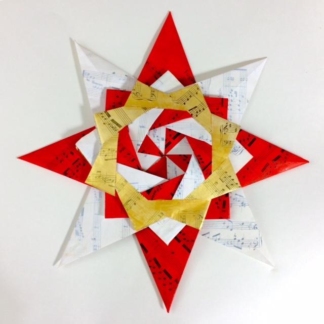 Kinard_origami_braided_corona_star8