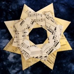 Kinard_origami_robin_star2