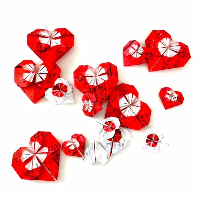 kinard_origami_heart_garland4
