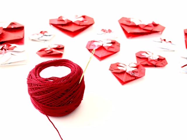kinard_origami_heart_garland6