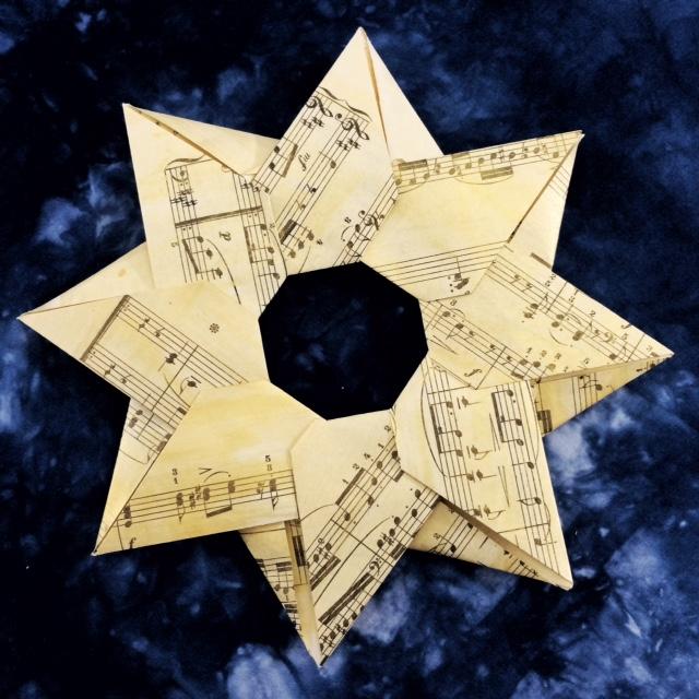 kinard_origami_robin_star