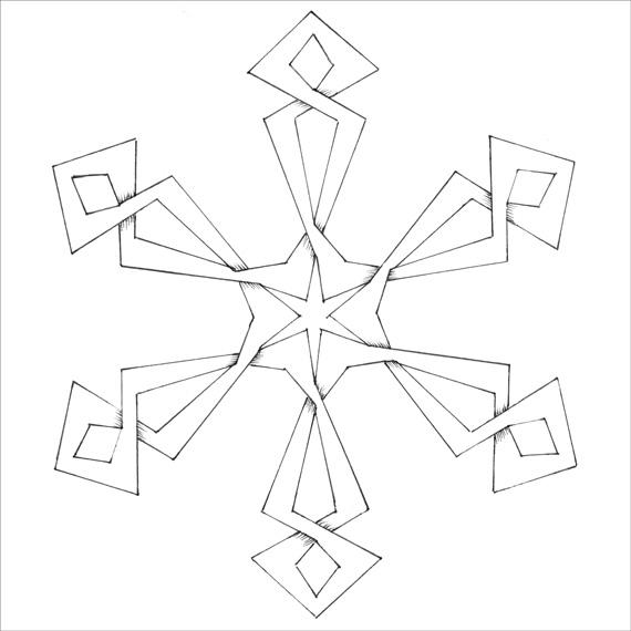 snowflake_knot_web570px