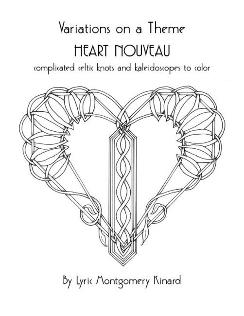 Heart_Nouveau_cover_Lyric_Kinard