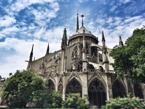 Notre_Dame_02