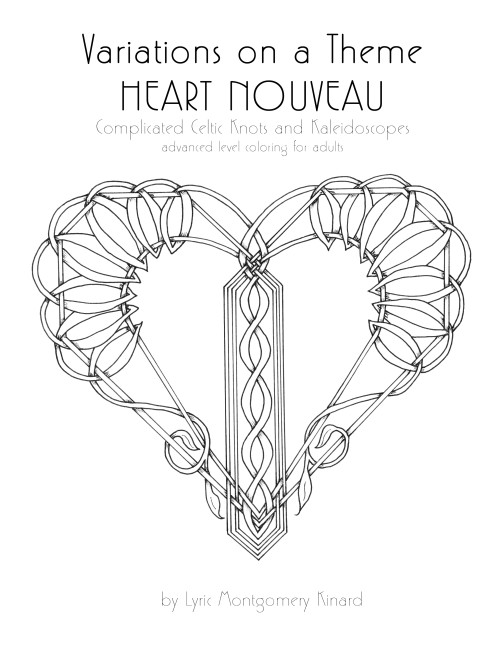 heart_nouveau_00