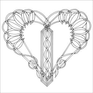 heart_nouveau_570px