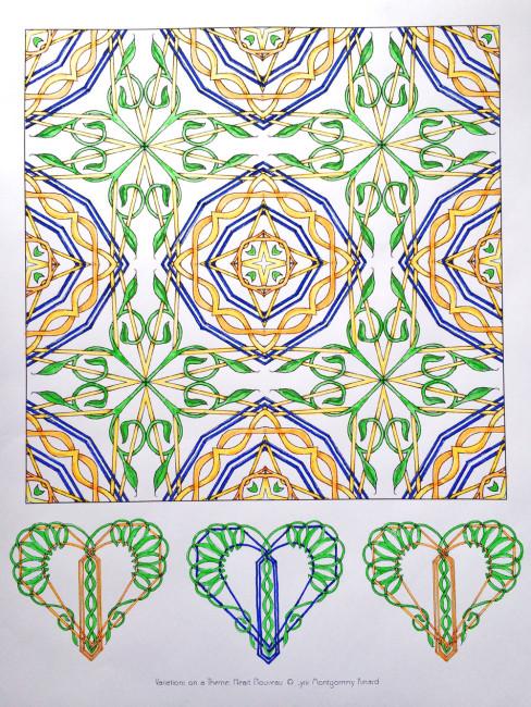 heart_nouveau_pattern_web