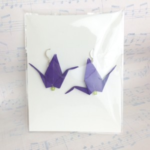 kinard_origami_crane_earrings_pple3
