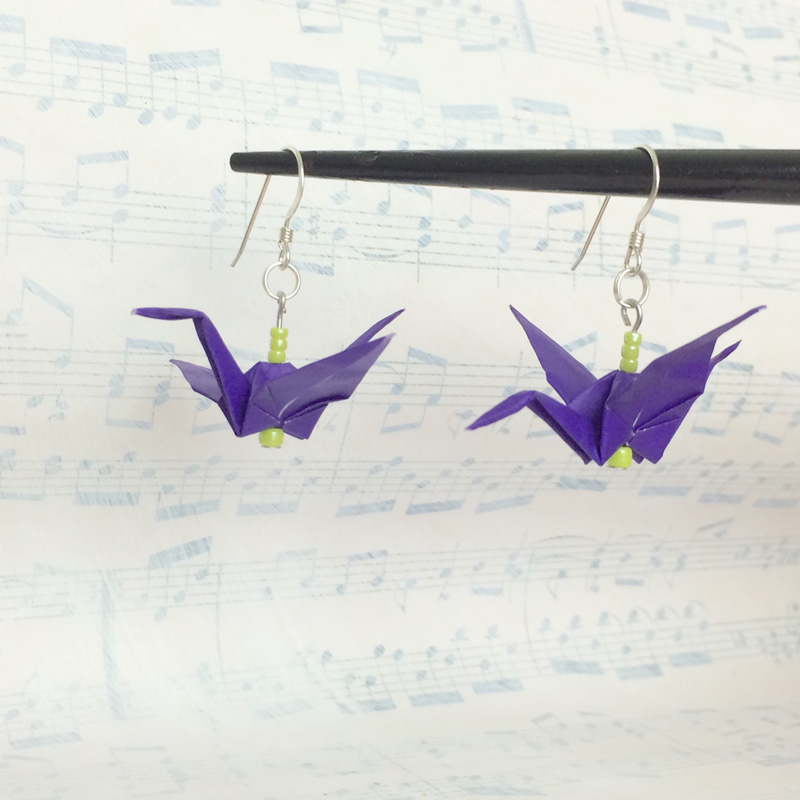 kinard_origami_crane_earrings_pple4