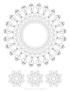 knot_deco_05