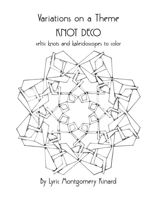 Knot_Deco_Lyric_Kinard