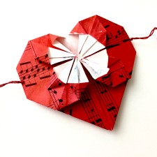 kinard_origami_heart.01