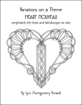 Heart_Nouveau_cover_Lyric_Kinard_web_400px
