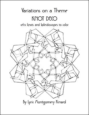 Knot_Deco_Lyric_Kinard_web400px