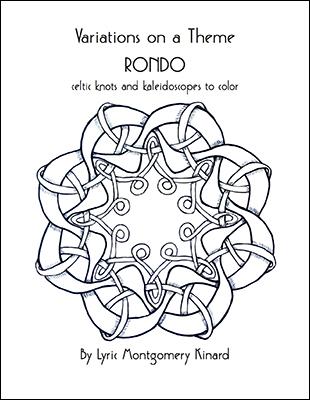 Rondo_Lyric_Kinard_web400px