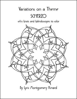 Scherzo_Lyric_Kinard_web400px