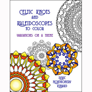 kinard_celtic_knot_coloring_book_square400px