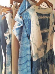 kinard_Anna_toth_artwear