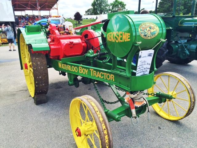 kinard_tractors_gottobenc_3