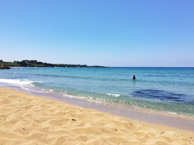 Katakalo_beach07