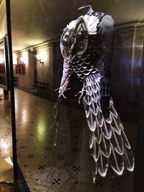 paris_grande_opera_17