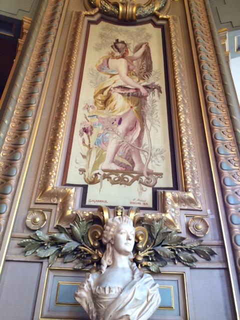 paris_grande_opera_28