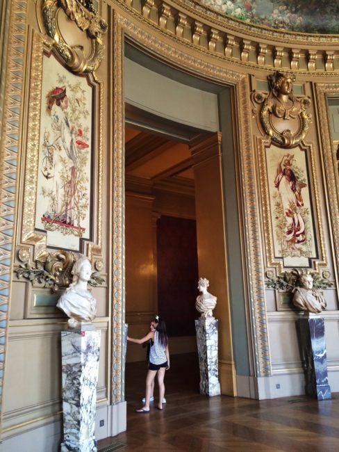 paris_grande_opera_29